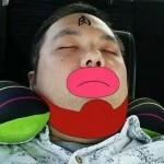 たま さんのプロフィール写真
