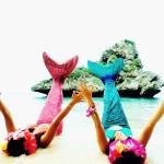 女の子ならマーメイド体験!宮古島|沖縄旅の思い出フォトコンテスト