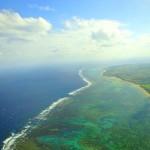 沖縄の海はどこもキレイ。最後まで楽しませてくれました!!|沖縄旅の思い出フォトコンテスト