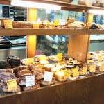 人気ナンバー1のフレンチトースト いまいパン(那覇市)