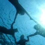 今度はダイビングしたい!|沖縄旅の思い出フォトコンテスト