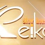 show house Reiko(那覇市松山)
