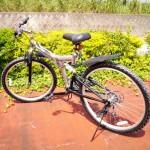 体験レポート:サイクリング玉城那覇自転車道線