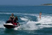 格安2日♪沖縄で人気のジェットスキー免許取得【申請料込】