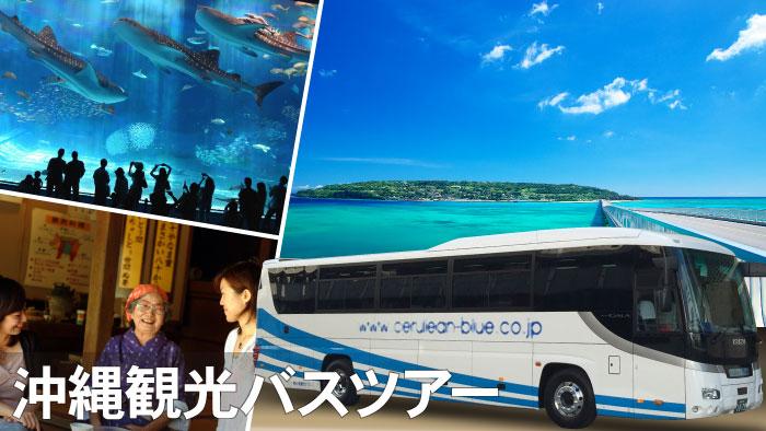 bus_big.jpg