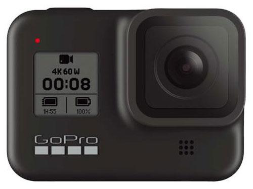 oa3400_gopro_hero8.jpg